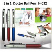 3-in-1-Pen-H-032