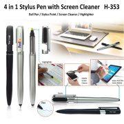 4-in-1-Stylus-Pen-353