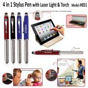 4-in-1-stylus-Pen-H0311