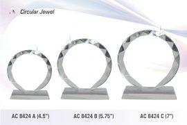 AC_8424-Circular-Jewel