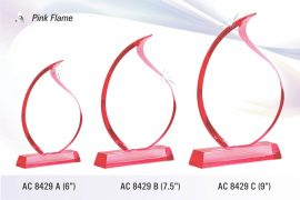 AC_8429-Pink-Flame