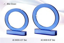 AC_8430-Blue-Ocean