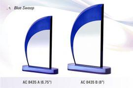 AC_8435-Blue-Swoop