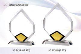AC_8438-Esteemed-Diamond