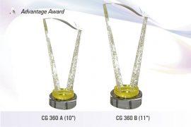 Advantage-Award-CG_360