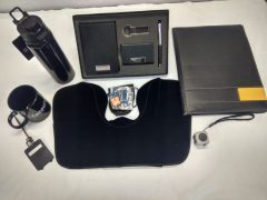 All Black New Joinee Welcome Kit1