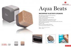 Aqua-Beats-Speaker