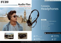 Audio-Flex-Headphones