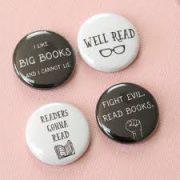 Badges (2)