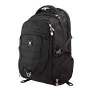 Bagpack 112