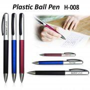 Ball-Pen-H-008