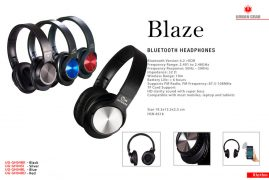 Blaze-Headphones