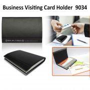 Business-Visiting-Card-Holder-9034
