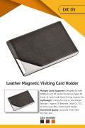 Card-Holder-JX---LVC-05
