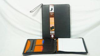 Conference Folder AL- 44