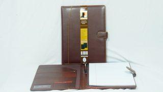Conference Folder AL - 46