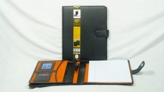 Conference Folder AL- 49