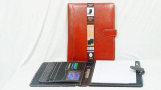 Conference Folder AL-54