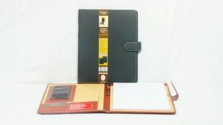 Conference Folder AL-55