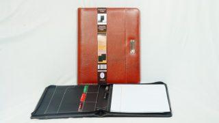 Conference Folder AL -57