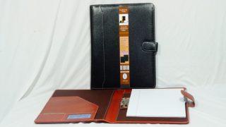 Conference Folder AL- 58