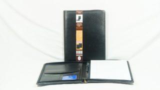 Conference Folder AL - 59