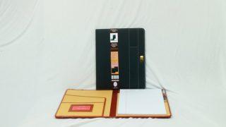 Conference Folder AL - 64