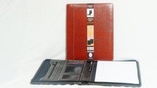 Conference Folder AL - 68