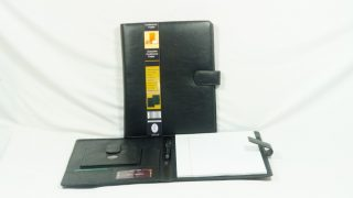 Conference Folder AL 69
