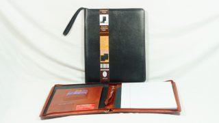 Conference Folder AL 71