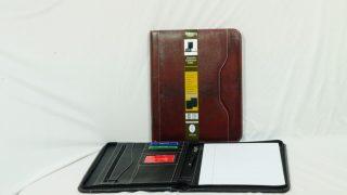 Conference Folder AL -74
