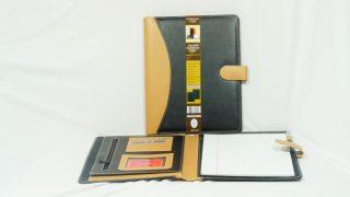 Conference Folder AL - 78