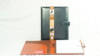 Conference Folder AL - 80