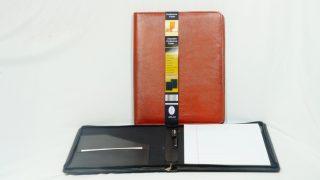 Conference Folder AL -81