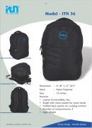 Dell Bagpack