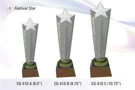 Festival-Star-CG_410