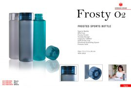 Frosty-02-Sipper