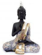 GA BUDDHA 01