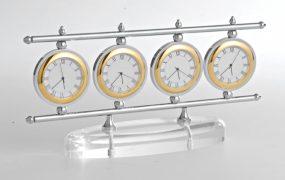 GG 245-4-dial-world-time