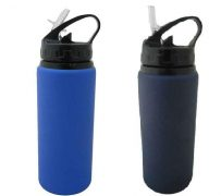 GM-HA-162-BLUE-SIPPER-BOTTLE