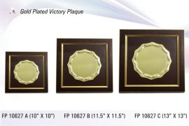 Gold-Plated-Victory-Plaque-FP_10627