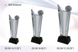 Golf-Achiever-CG_341