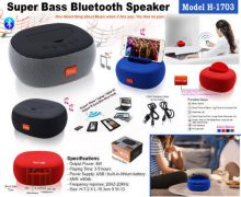H-1703-Super-Bass-Bluetooth-Speaker