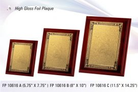 High-Gloss-Foil-Plaque-FP_10616