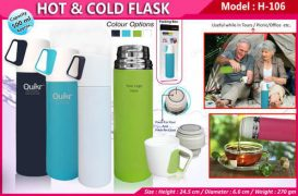 Hot-and-Cold-Flask-H-106