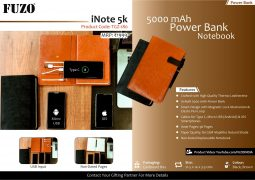 I-Note-5K-Power-Bank-Notebook