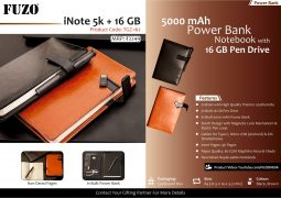 I-Note-5K-Power-Bank-Notebook-with-Pendrive