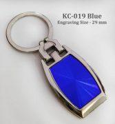 Keychain-KC-019
