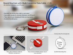 Keychain-c29