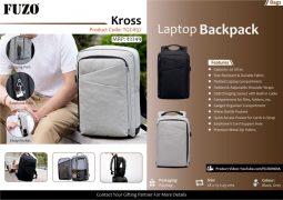 Kross Laptop Bagpack